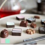 え?これ箸置きなの?チョコレートみたいな箸置き CHOCOLA