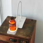 LEDデスクライト -PHONE(フォン)PossiB434