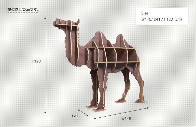 camel_size