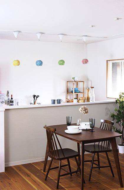 beaubellep19-kitchen