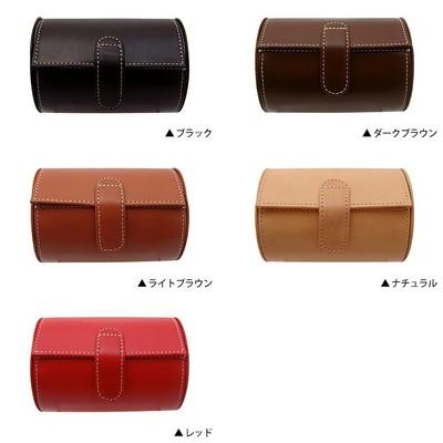 tie-case00001-02-r